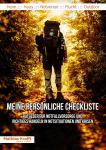 Download Checkliste Heim & Haus Notvorrat